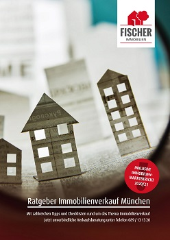 Immobilienmakler