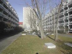 Appartement Neuhausen verkauft