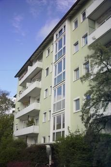 Wohnung Laim verkaufen