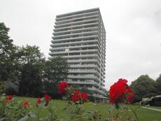 Wohnung-Bogenhausen-verkauf