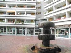 Wohnungsverkauf München Kreuzhof
