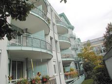 Immobilienverkauf Luise-Kieselbach-Platz