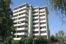 Wohnungsverkauf Parkstadt Bogenhausen