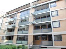 2-Zi., Schwabing, Immobilienvermittlung