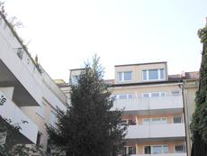 Eigentumswohnung München verkauft