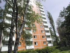 Wohnungsverkauf Bogenhausen