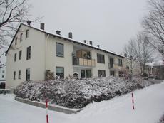 Wohnungsverkauf Altperlach