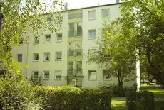 Immobilienmakler Forstenried