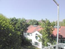 3-Zi., München Moosach