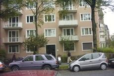 3-Zi., Neuhausen, verkauft