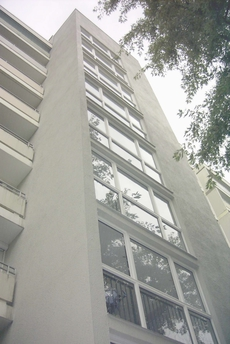 Wohnung Perlach verkaufen