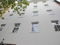 4-Zi., Neuhausen, verkauft