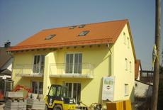 Immobilienmakler für Aubing