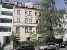 Eigentumswohnung München Westenend verkauf