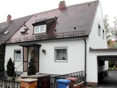 Hausverkauf Freimann