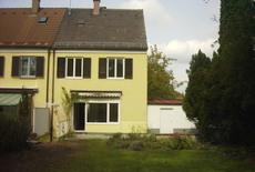Hausverkauf Münchner Westen