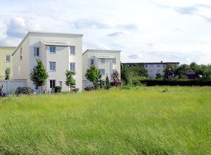 Einfamilienhausverkauf München Fürstenfeldbruck