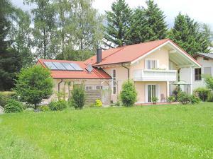 Verkauf eines Einfamilienhaus in Muenchen Brunnthal