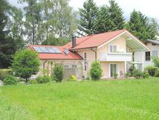 Einfamilienhaus Brunnthal verkaufen