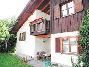 Einfamilienhausverkauf Gröbenzell