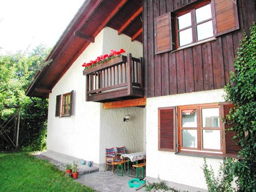 Vermittlung von Immobilien in Gröbenzell