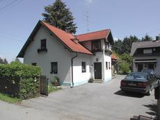 Immobilienvermittlung Einfamilienhaus Lochhausen