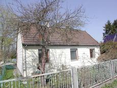 Einfamilienhaus München Moosach verkauft