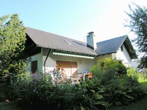 Einfamilienhausverkauf in Muenchen Allach