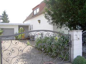 Einfamilienhausverkauf München Stadtteil Aubing
