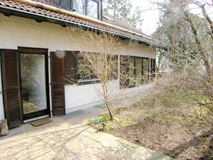 Einfamilienhausverkauf München Ottobrunn 2007