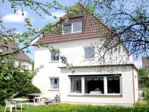 Einfamilienhausverkauf in Sendling Muenchen