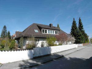 Einfamilienhausverkauf in München Bogenhausen-Denning