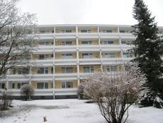 Immobilienmakler München Oberföhring