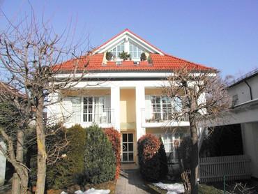 Vermittlung von Immobilien in Herrsching und Inning