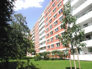 Vermittlung von Immobilien in München Forstenried