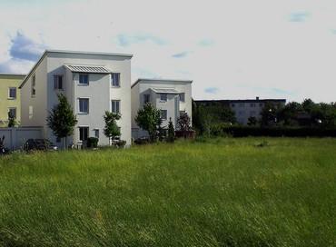 Vermittlung von Immobilien in Fürstenfeldbruck