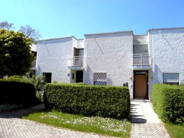 Vermittlung von Immobilien in Garching