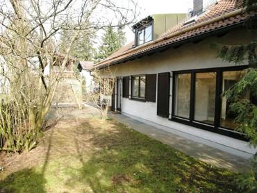 Vermittlung von Immobilien in Ottobrunn, Putzbrunn und Grasbrunn