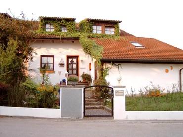 Vermittlung von Immobilien in München Planegg.