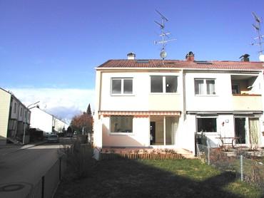 Vermittlung von Immobilien in Puchheim