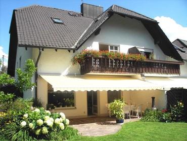 Vermittlung von Immobilien in Pullach