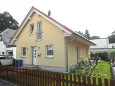 Verkauf Einfamilienhaus Untermenzing
