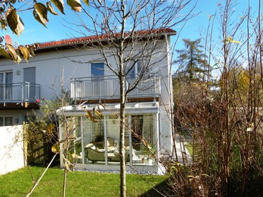 Vermittlung von Immobilien in München Moosach