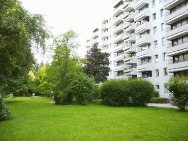 Vermittlung von Immobilien in Taufkirchen
