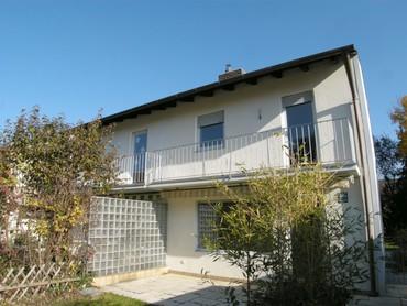 Vermittlung von Immobilien in Kirchheim, Heimstetten, Vaterstetten und Baldham