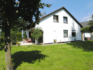 Immobilienvermittlung in Lochhausen.