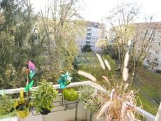 Immobilienmakler Neuhausen