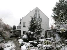 Immobilienmakler Ramersdorf