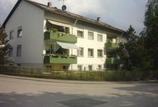 Verkauf Mehrfamilienhaus Starnberg