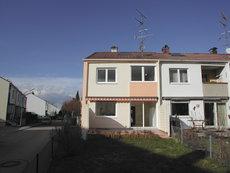 Reihenhaus Puchheim Immobilienvermittlung